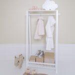 Aufbewahrungsboxen Kinderzimmer Beige Wei Online Furnart Regale Regal Sofa Weiß Kinderzimmer Aufbewahrungsboxen Kinderzimmer