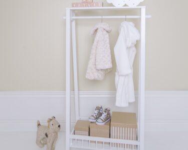 Aufbewahrungsboxen Kinderzimmer Kinderzimmer Aufbewahrungsboxen Kinderzimmer Beige Wei Online Furnart Regale Regal Sofa Weiß