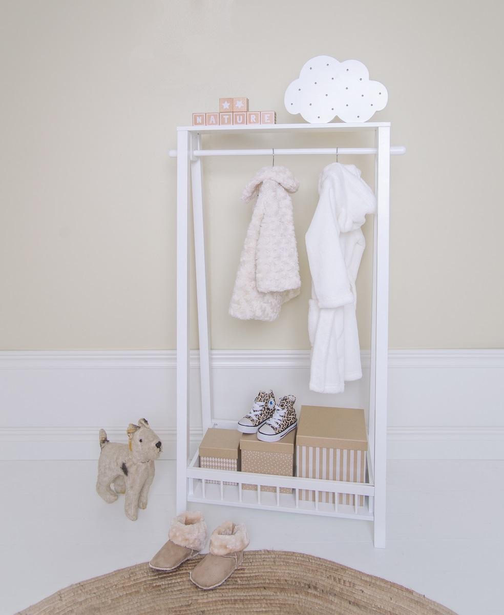 Full Size of Aufbewahrungsboxen Kinderzimmer Beige Wei Online Furnart Regale Regal Sofa Weiß Kinderzimmer Aufbewahrungsboxen Kinderzimmer