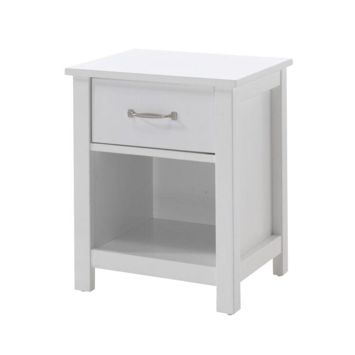 Medium Size of Nachttisch Kinderzimmer Mit Schublade Online Furnart Regal Sofa Regale Weiß Kinderzimmer Nachttisch Kinderzimmer