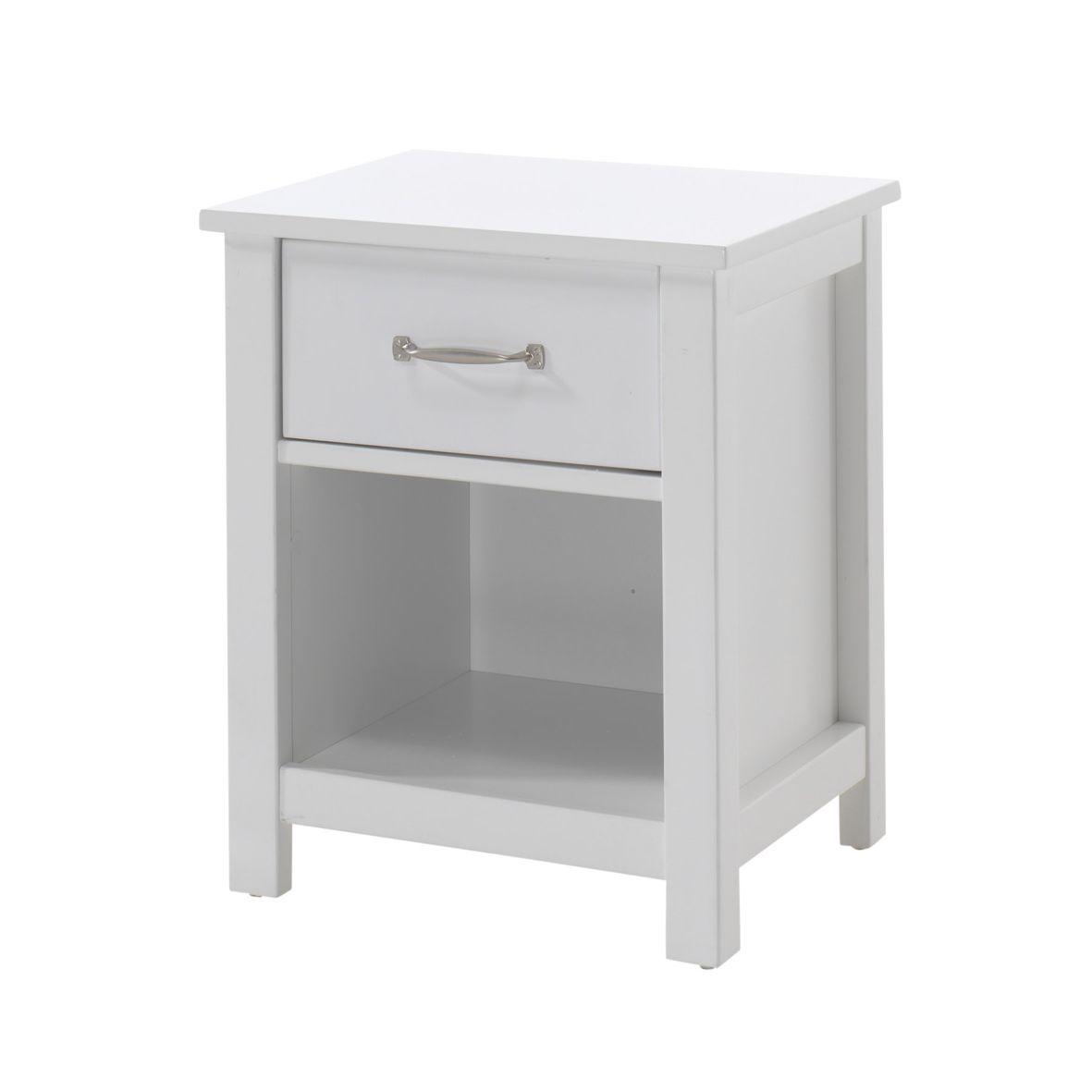 Full Size of Nachttisch Kinderzimmer Mit Schublade Online Furnart Regal Sofa Regale Weiß Kinderzimmer Nachttisch Kinderzimmer