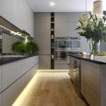 Küchenideen Wohnzimmer Küchenideen Kchenideen