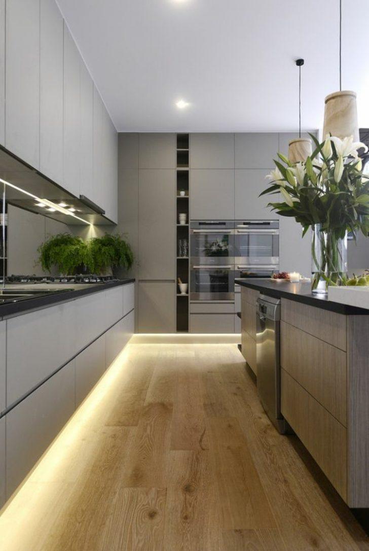 Medium Size of Küchenideen Kchenideen Wohnzimmer Küchenideen