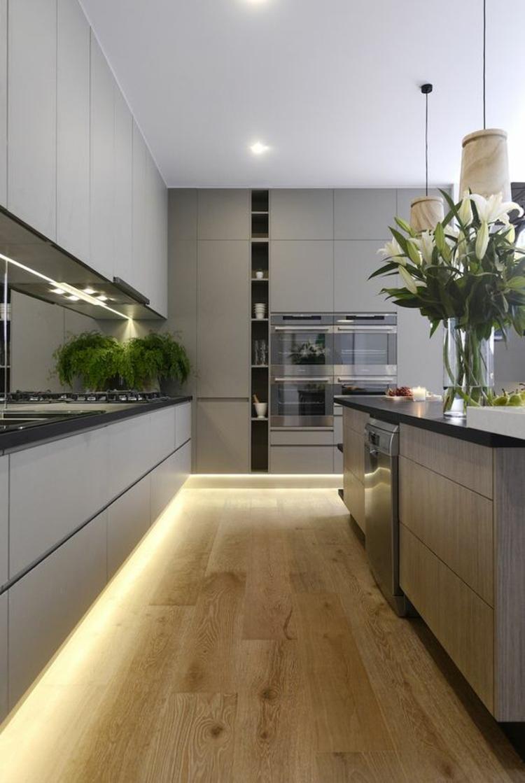 Full Size of Küchenideen Kchenideen Wohnzimmer Küchenideen