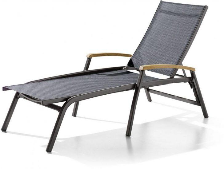 Medium Size of Aldi Gartenliege Garten Liege Ikea Auflage Liegestuhl Klappbar Holz Relaxsessel Wohnzimmer Aldi Gartenliege