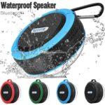 Bluetooth Lautsprecher Dusche Grohandel Wasserdichte Begehbare Anal Abfluss Grohe Schiebetür Sprinz Duschen Unterputz Eckeinstieg Glastrennwand Haltegriff Dusche Bluetooth Lautsprecher Dusche