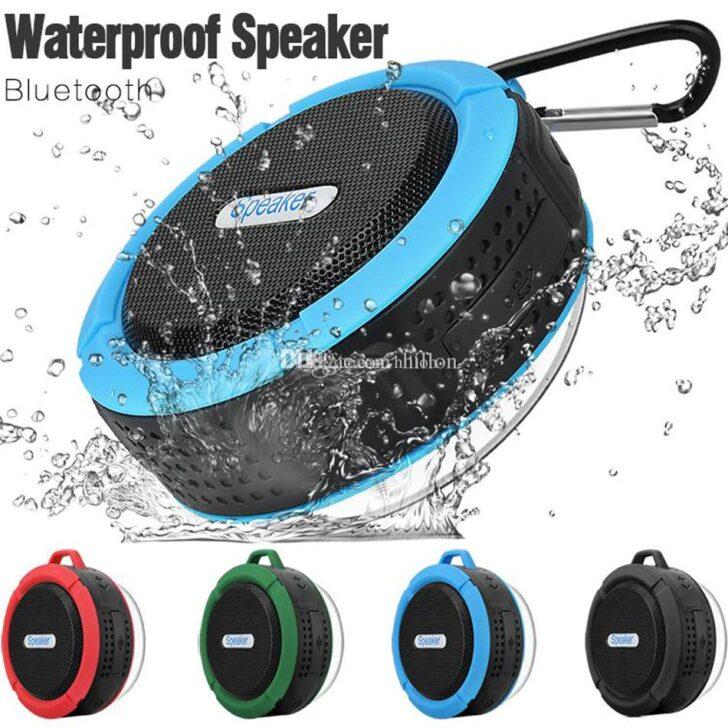 Medium Size of Bluetooth Lautsprecher Dusche Grohandel Wasserdichte Begehbare Anal Abfluss Grohe Schiebetür Sprinz Duschen Unterputz Eckeinstieg Glastrennwand Haltegriff Dusche Bluetooth Lautsprecher Dusche