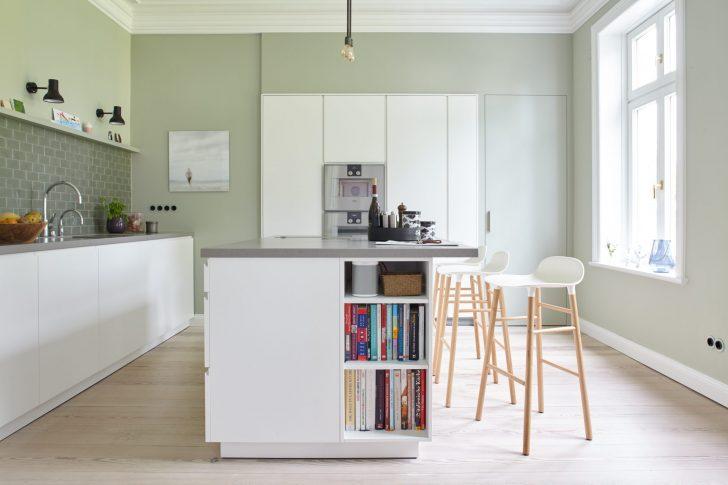 Medium Size of Apothekerschrank Ikea Dunkle Kche Einrichten Lebensmittel Sofa Mit Schlaffunktion Küche Kosten Miniküche Modulküche Betten Bei 160x200 Kaufen Wohnzimmer Apothekerschrank Ikea