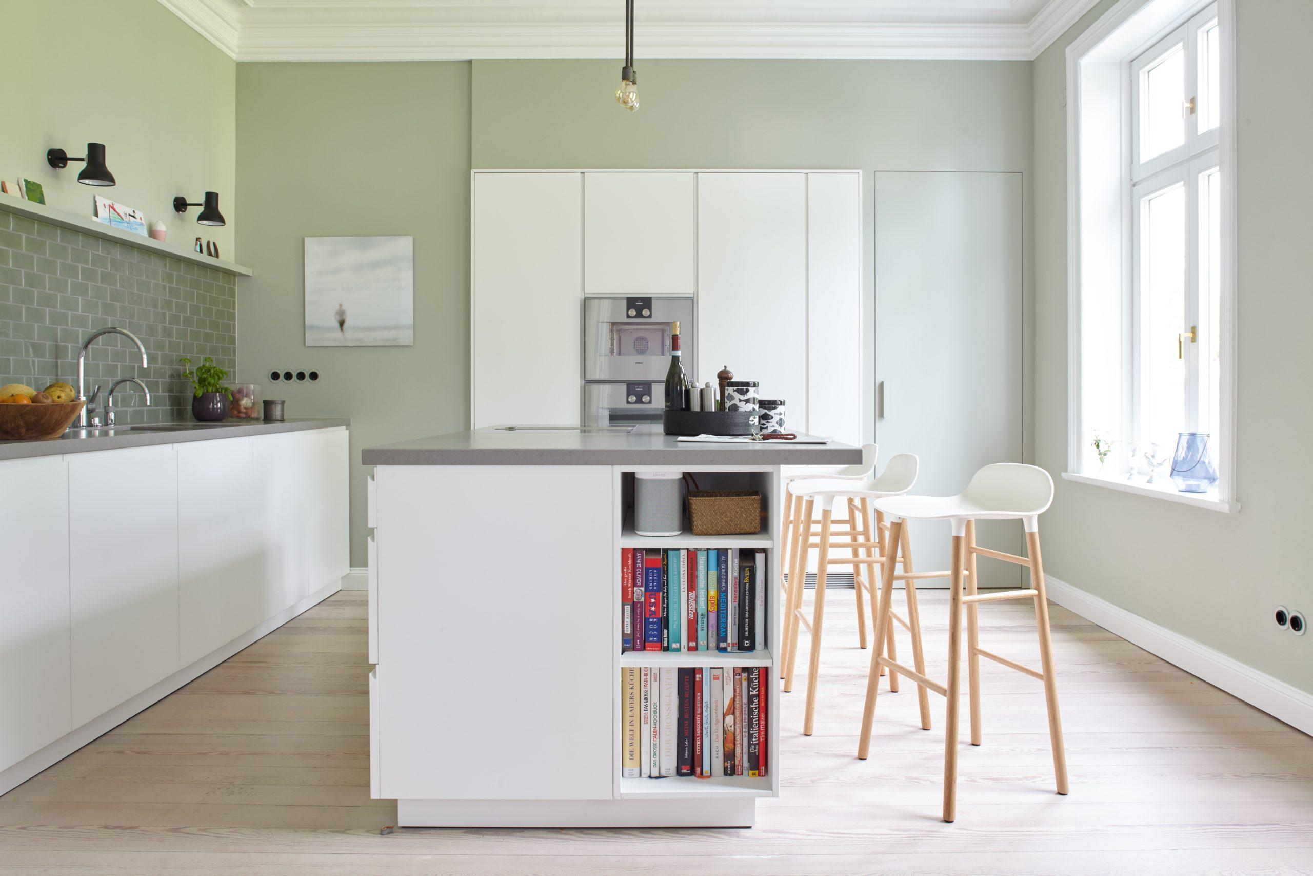 Full Size of Apothekerschrank Ikea Dunkle Kche Einrichten Lebensmittel Sofa Mit Schlaffunktion Küche Kosten Miniküche Modulküche Betten Bei 160x200 Kaufen Wohnzimmer Apothekerschrank Ikea