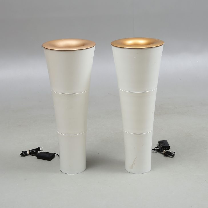 Medium Size of Ikea Stehlampe Dimmen Stehlampen Schweiz Papier Lampe Dimmbar Lampen Led Wien Moderne Wohnzimmer Golvlampor Modulküche Küche Kosten Sofa Mit Schlaffunktion Wohnzimmer Stehlampen Ikea