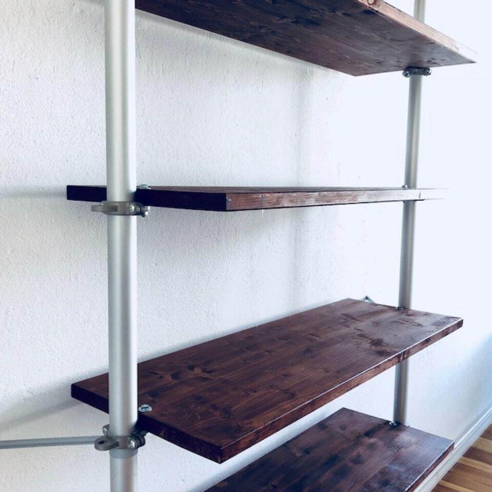 Full Size of Industrie Regal Regale Design Ikea Aldi Schwarz Industrieregal Gebraucht Kleinanzeigen Holz Paternoster Industriedesign Selber Bauen Hack Regal Industrie Regal
