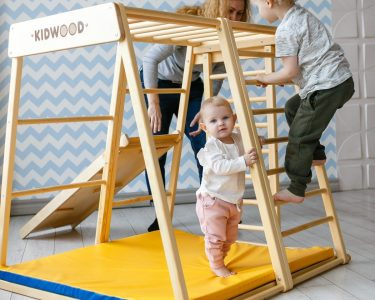 Klettergerüst Indoor Wohnzimmer Klettergerüst Indoor 1 Kidwood Klettergerst Rakete Basis Set Aus Holz Fr Garten
