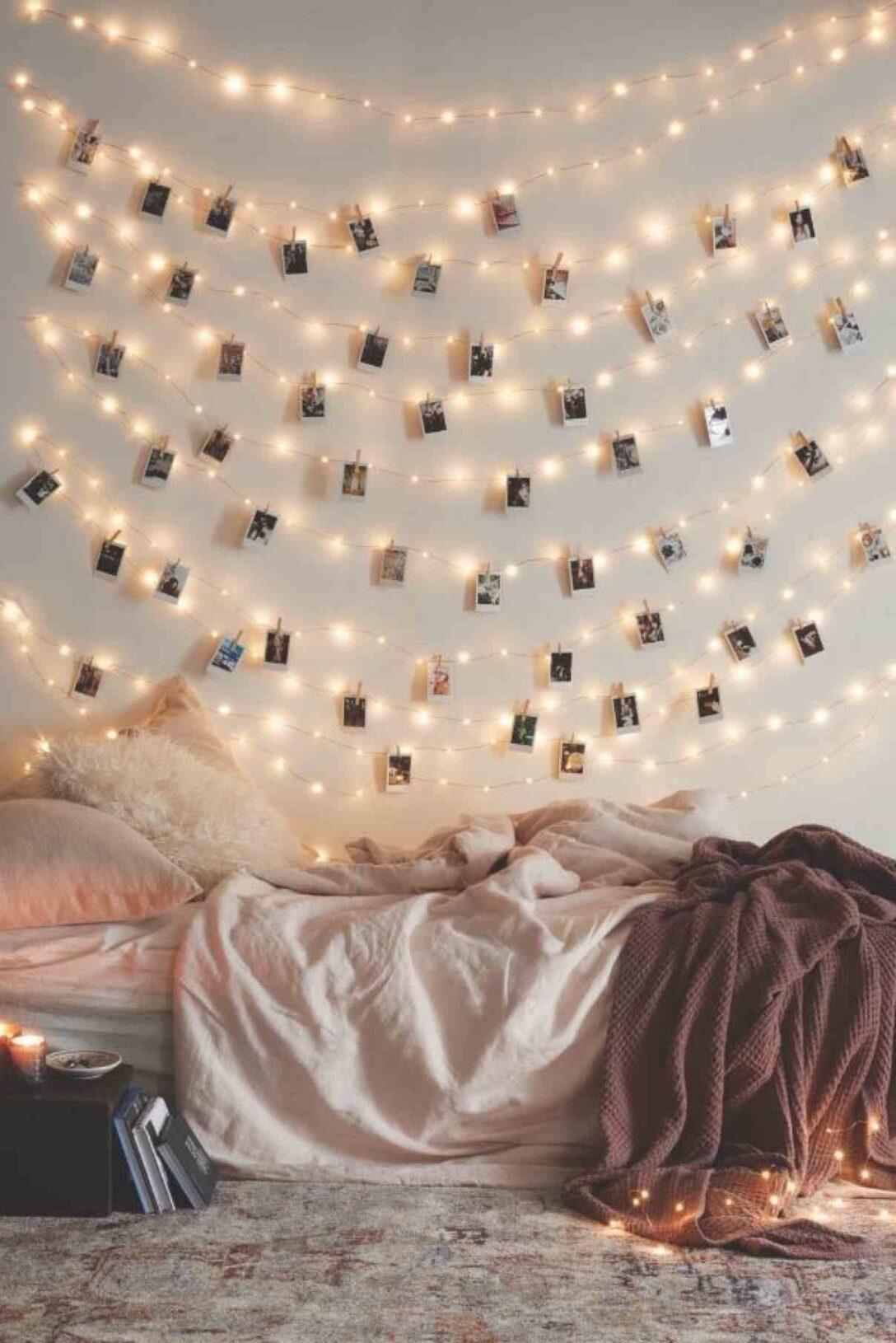 Large Size of Wanddeko Ideen Tumblr Zimmer Inspiration 50 Tolle Schlafzimmer Deko Fr Küche Bad Renovieren Wohnzimmer Tapeten Wohnzimmer Wanddeko Ideen