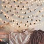 Wanddeko Ideen Tumblr Zimmer Inspiration 50 Tolle Schlafzimmer Deko Fr Küche Bad Renovieren Wohnzimmer Tapeten Wohnzimmer Wanddeko Ideen