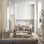 Fensterbank Dekorieren Wohnzimmer Fensterbank Dekorieren Pflanzen Dekoration Wohnzimmer Das Beste Von