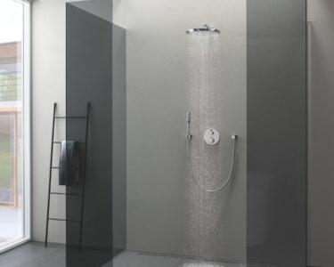 Grohe Dusche Dusche Grohe Thermostat Dusche Defekt Wechseln Unterputz Aufputz Duschstange Montage Armatur Einhebelmischer Ersatzteile Einhandmischer Hinter Dem Vorhang