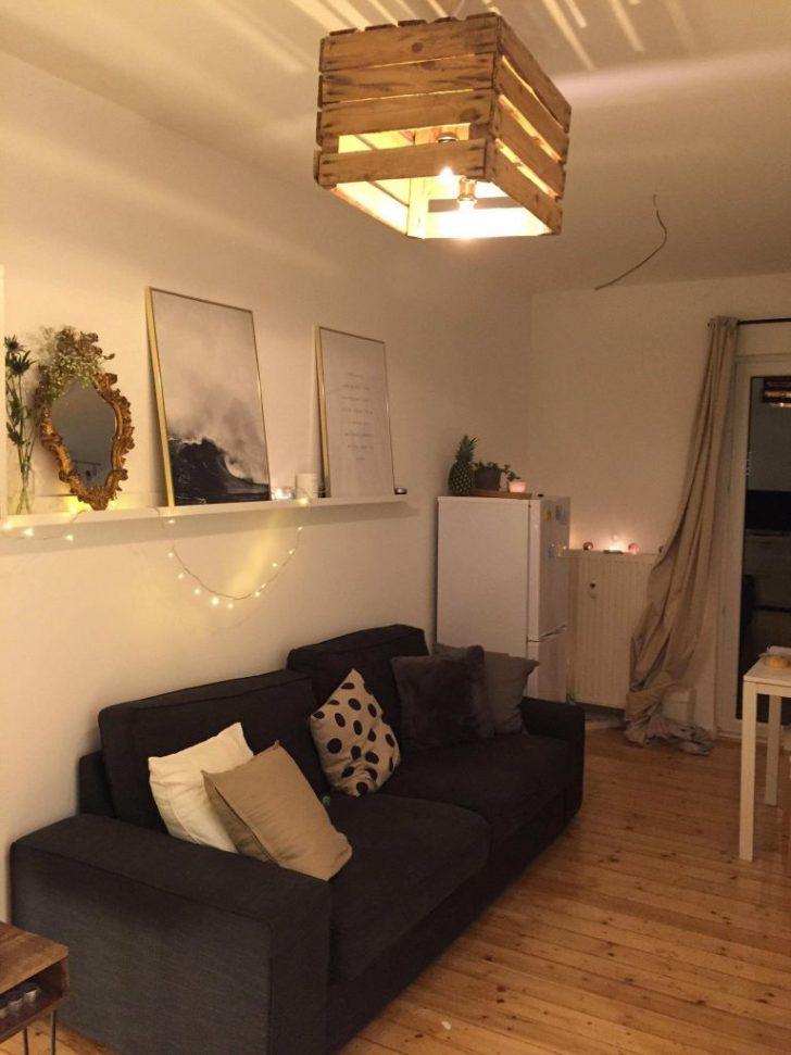 Medium Size of Ikea Lampen Wohnzimmer Genial Lampe Schlafzimmer Tolles Küche Kosten Bad Led Deckenlampen Modern Betten 160x200 Stehlampen Miniküche Esstisch Sofa Mit Wohnzimmer Ikea Lampen