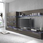 Ikea Wohnzimmerschrank 14 Wohnwand Grau Elegant Küche Kaufen Betten 160x200 Miniküche Kosten Modulküche Sofa Mit Schlaffunktion Bei Wohnzimmer Ikea Wohnzimmerschrank
