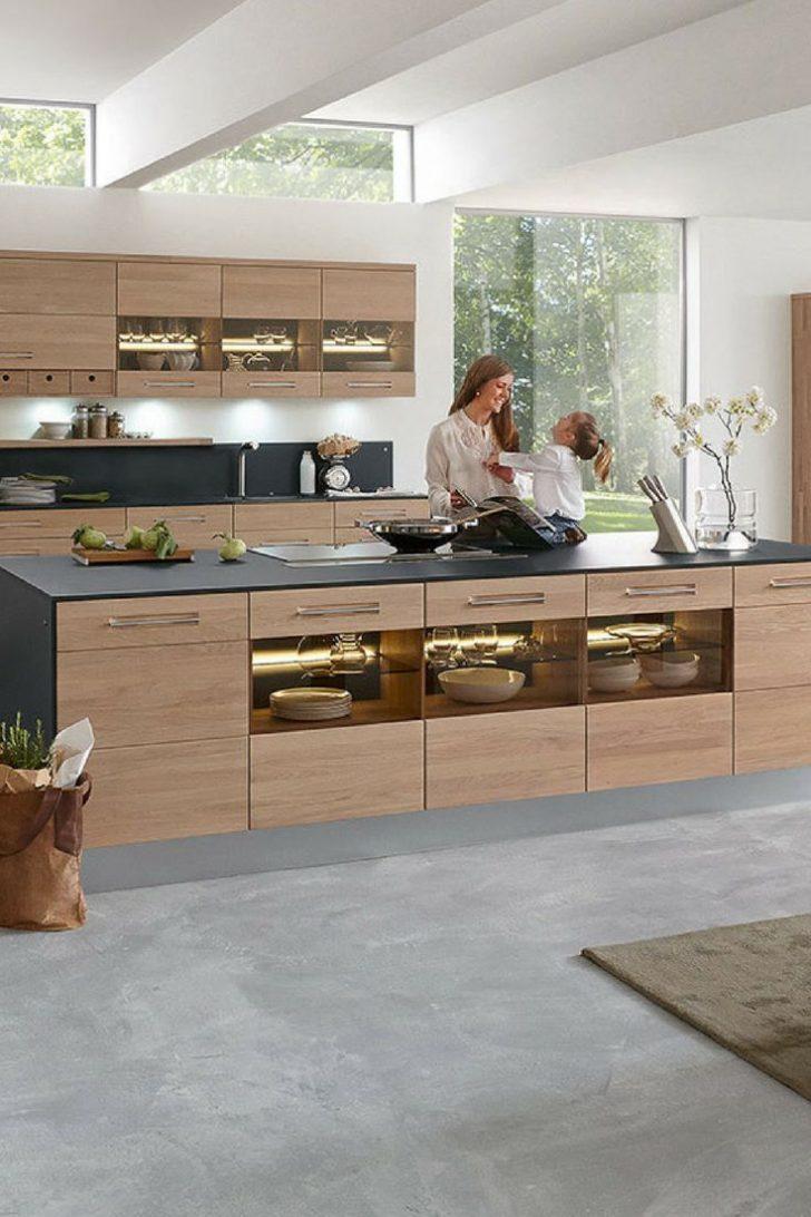 Medium Size of Holzküchen Wohnzimmer Holzküchen