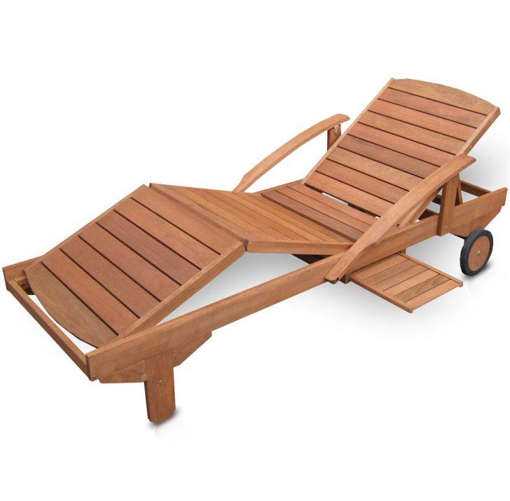 Medium Size of Sonnenliege Ikea Küche Kaufen Betten Bei Kosten Sofa Mit Schlaffunktion Modulküche 160x200 Miniküche Wohnzimmer Sonnenliege Ikea