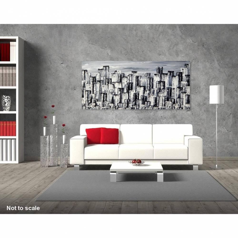 Full Size of Wanddeko Modern Holz Moderne Aus Metall Glas Heine Wohnzimmer Silber Ebay Hirsch Modernes Sofa Esstische Küche Deckenleuchte Schlafzimmer Bilder Fürs Tapete Wohnzimmer Wanddeko Modern