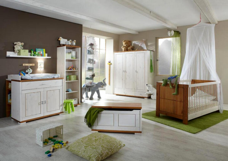 Medium Size of Babymbel Kiefer Massiv Kiefern Mbel Fachhndler In Goslar Regale Kinderzimmer Komplettküche Günstige Schlafzimmer Komplett Badezimmer Komplettangebote Bett Kinderzimmer Baby Kinderzimmer Komplett