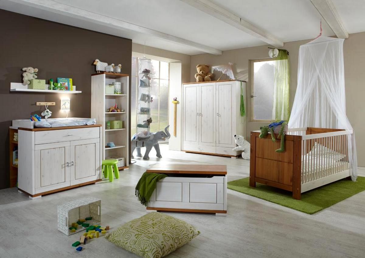 Full Size of Babymbel Kiefer Massiv Kiefern Mbel Fachhndler In Goslar Regale Kinderzimmer Komplettküche Günstige Schlafzimmer Komplett Badezimmer Komplettangebote Bett Kinderzimmer Baby Kinderzimmer Komplett