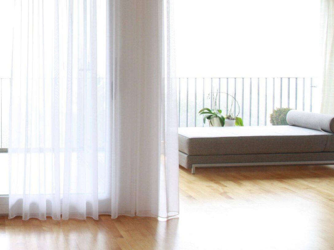 Large Size of Vorhänge Wohnzimmer Dekoration Fototapeten Led Deckenleuchte Deckenlampen Pendelleuchte Liege Heizkörper Beleuchtung Poster Deko Tischlampe Schlafzimmer Wohnzimmer Vorhänge Wohnzimmer