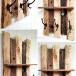 40 Ideen Und Vorschlge Regale Günstig Dvd Einbauküche Selber Bauen Gebrauchte Bodengleiche Dusche Nachträglich Einbauen Bett 140x200 Fenster Nach Maß Regal Regale Selber Bauen
