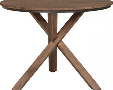 Esstisch Holz Massiv Esstische Esstisch Holz Massiv Runder Tisch Shabby Chic Beton Esstische Design Sofa Massivholz Holzplatte Bett Ausziehbar 180x200 120x80 Betonplatte Holzbank Garten