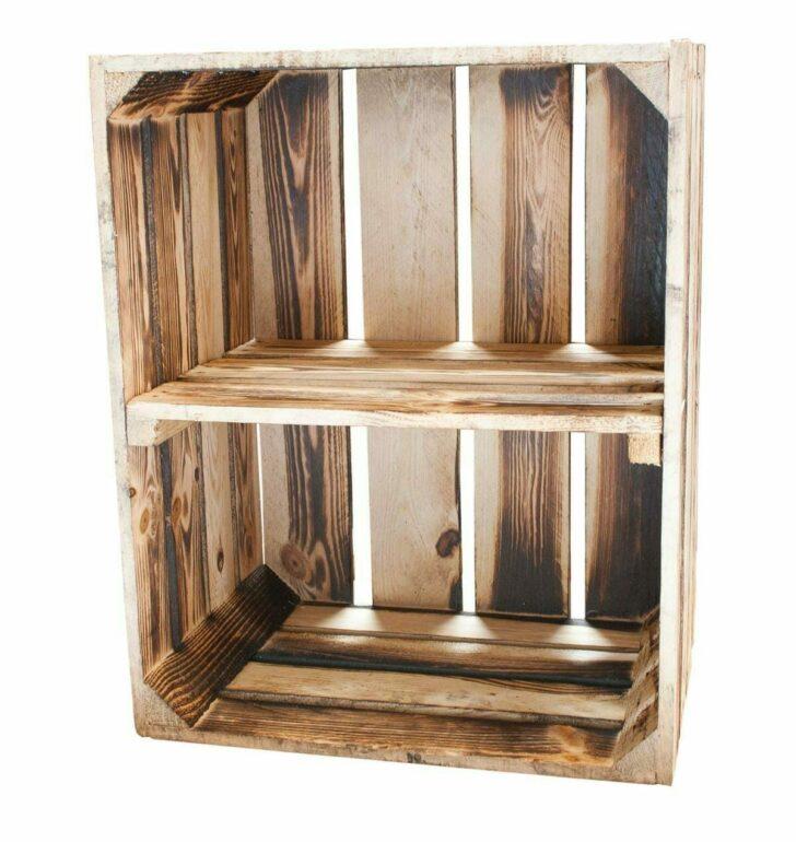 Medium Size of Regal Kisten Regalkiste Mit Querboden 50x40x30cm Geflammt Dekokisten Auf Maß Designer Regale Aus Obstkisten Hoch 20 Cm Tief Großes Badezimmer Usm Haller Regal Regal Kisten