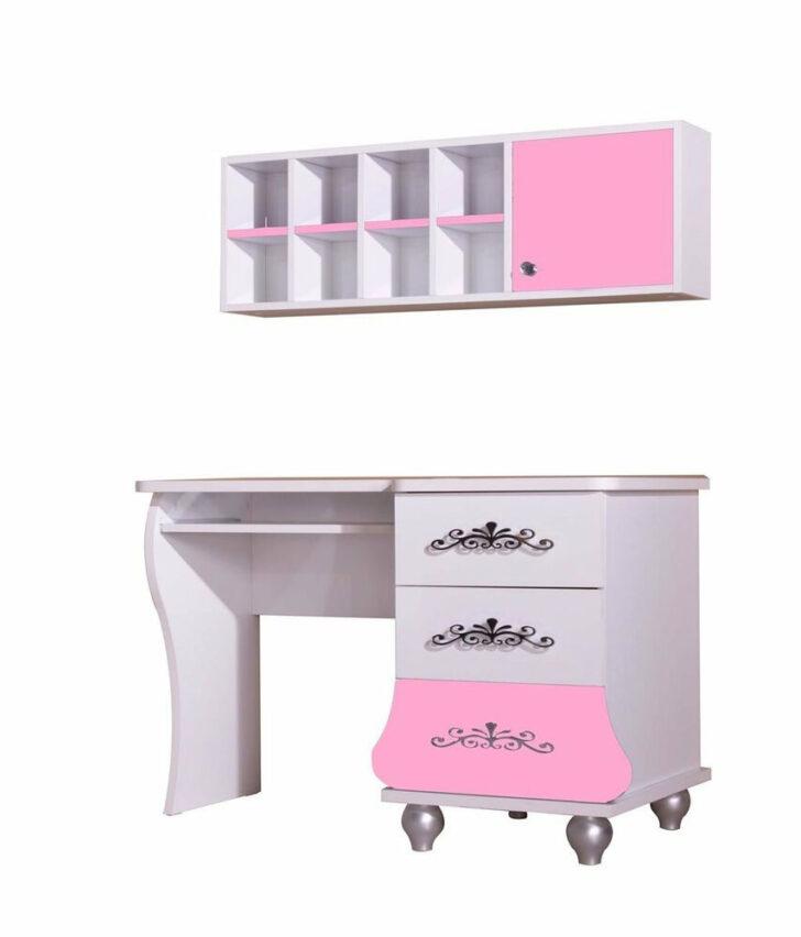 Medium Size of Kinderzimmer Prinzessin Wandregal Bett Mdchen Pink Cz Regal Weiß Sofa Regale Prinzessinen Kinderzimmer Kinderzimmer Prinzessin