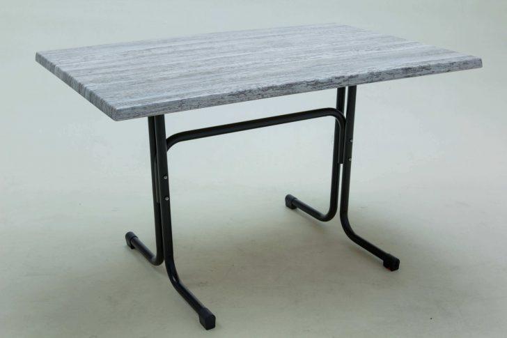 Medium Size of Lidl Gartentisch Holz Klappbar Online Florabest Aluminium Glasplatte Tisch Ausziehbar Gartentischdecken Abdeckung Wohnzimmer Lidl Gartentisch