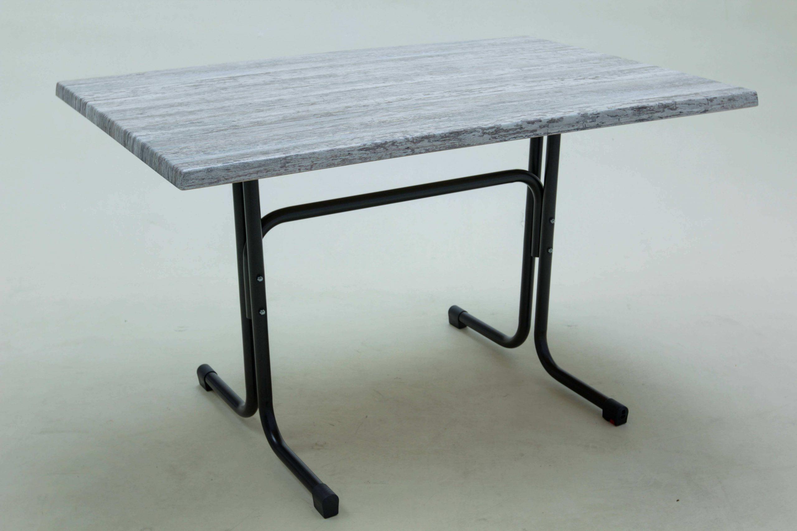 Full Size of Lidl Gartentisch Holz Klappbar Online Florabest Aluminium Glasplatte Tisch Ausziehbar Gartentischdecken Abdeckung Wohnzimmer Lidl Gartentisch
