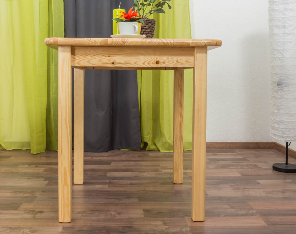 Full Size of Kleiner Esstisch Rustikal Runde Esstische Und Stühle Holz Rund Ausziehbar Lampen Massivholz Lampe Ausziehbarer Sofa Mit 4 Stühlen Günstig Bogenlampe Esstische Kleiner Esstisch
