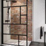 Welche Dusche Hornbach Begehbare Eckeinstieg Behindertengerechte Hüppe Fliesen Unterputz Ohne Tür Wand Hsk Duschen Kaufen Abfluss 90x90 Bodengleiche Dusche Ebenerdige Dusche Kosten