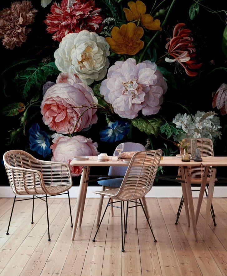 Medium Size of Fototapete Blumen Schlafzimmer Vintage Fototapeten 3d Bunte Blumenwiese Rosa Vlies Rosen Kaufen Aquarell Weiss Dunkel Komar Tapete Wohnzimmer Küche Fenster Wohnzimmer Fototapete Blumen
