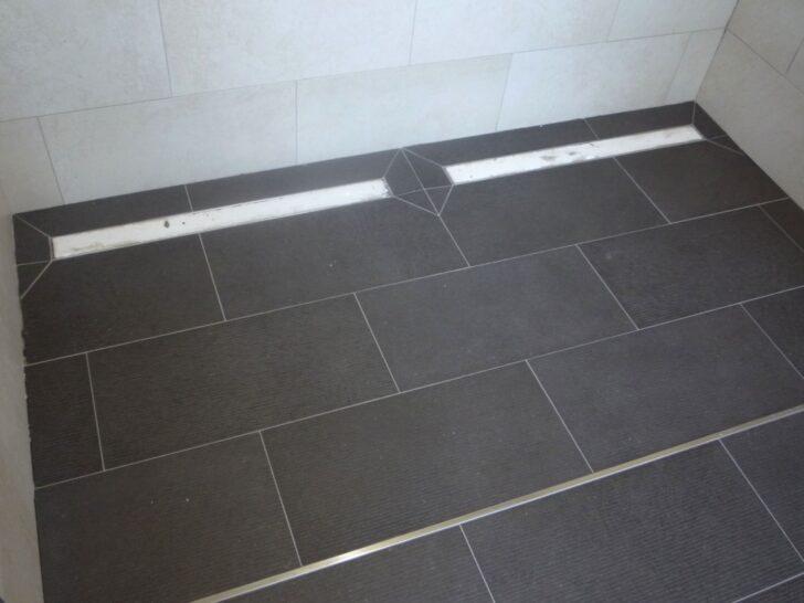 Medium Size of Fliesen Dusche Leistungen Renovierung Catalin Bodengleiche Duschen Bad Renovieren Ohne Glaswand Wand Bluetooth Lautsprecher Für Begehbare Tür Pendeltür Dusche Fliesen Dusche