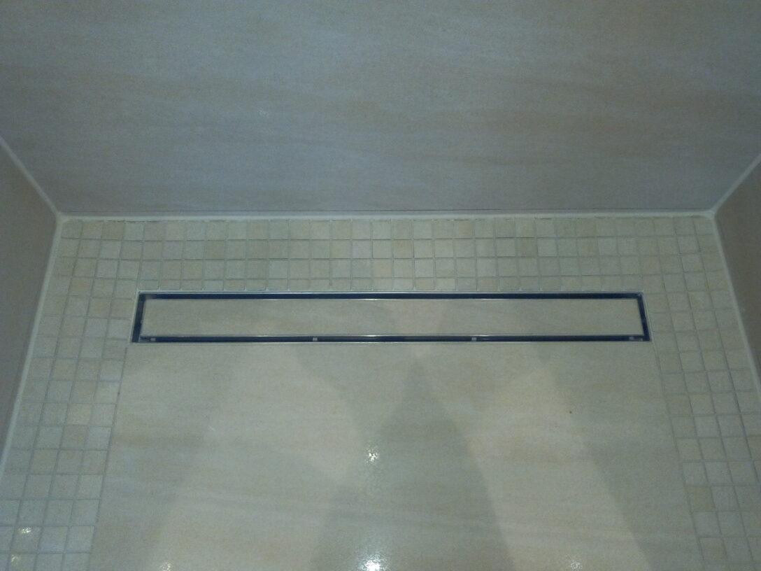 Large Size of Ebenerdige Dusche Badezimmer Sanieren Kaufen Bidet Eckeinstieg Badewanne Mit Tür Und Abfluss Begehbare Fliesen Walk In Duschen Antirutschmatte Mischbatterie Dusche Ebenerdige Dusche