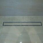 Ebenerdige Dusche Badezimmer Sanieren Kaufen Bidet Eckeinstieg Badewanne Mit Tür Und Abfluss Begehbare Fliesen Walk In Duschen Antirutschmatte Mischbatterie Dusche Ebenerdige Dusche