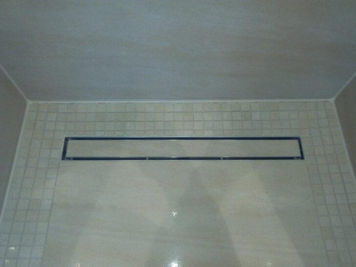 Medium Size of Ebenerdige Dusche Badezimmer Sanieren Kaufen Bidet Eckeinstieg Badewanne Mit Tür Und Abfluss Begehbare Fliesen Walk In Duschen Antirutschmatte Mischbatterie Dusche Ebenerdige Dusche