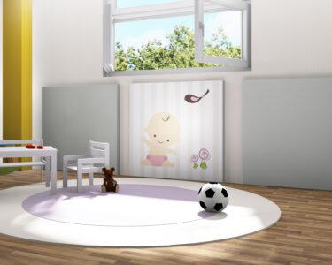 Bild Kinderzimmer Kinderzimmer Bild Kinderzimmer Wandpolster Kidz 105x105 Wohnzimmer Bilder Xxl Regal Weiß Fürs Wandbild Regale Glasbilder Bad Sofa Moderne Wandbilder Schlafzimmer Küche