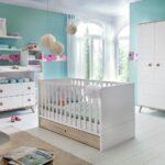 Babyzimmer Komplett Als Set Gnstig Kaufen Bettende Bett Günstig Günstige Regale Dusche Schlafzimmer Breaking Bad Komplette Serie Betten Sofa Mit Lattenrost Kinderzimmer Kinderzimmer Komplett Günstig