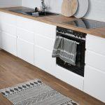 Küchenrückwand Ikea Metro Fliesen Kuechenrueckwand Fliesenaufkleber Scandi Look8 Betten 160x200 Sofa Mit Schlaffunktion Miniküche Küche Kosten Kaufen Wohnzimmer Küchenrückwand Ikea