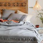 Schlafzimmer Lampe Gesucht 44 Beispiele Günstig Landhaus Landhausstil Weiß Komplettangebote Teppich Lampen Weißes Klimagerät Für Rauch Kommode Sitzbank Wohnzimmer Hängelampe Schlafzimmer