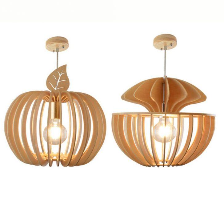 Medium Size of Holzlampe Kaufen Sie Im 2020 Zum Verkauf Aus Bad Schlafzimmer Wohnzimmer Für Betten Bett Led Küche Lampe Esstisch Wohnzimmer Holzlampe Decke
