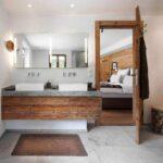 Wanddekoration Ideen Wohnzimmer Neu Luxuriser Bad Renovieren Wanddeko Küche Tapeten Wohnzimmer Wanddeko Ideen