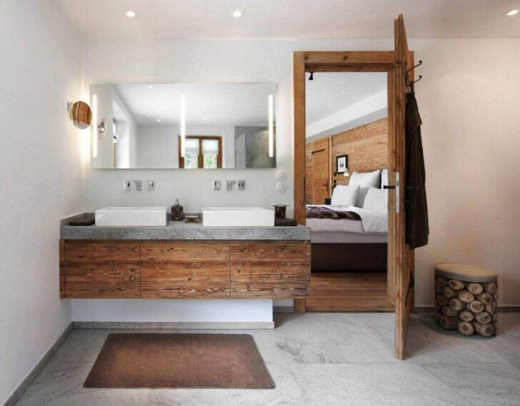 Medium Size of Wanddekoration Ideen Wohnzimmer Neu Luxuriser Bad Renovieren Wanddeko Küche Tapeten Wohnzimmer Wanddeko Ideen