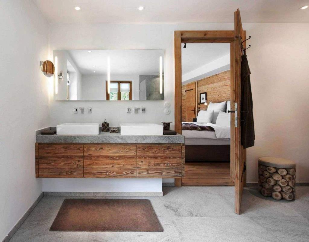 Full Size of Wanddekoration Ideen Wohnzimmer Neu Luxuriser Bad Renovieren Wanddeko Küche Tapeten Wohnzimmer Wanddeko Ideen
