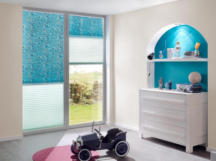 Medium Size of Plissee Kinderzimmer Erfal Rume Neu Erleben Regal Fenster Regale Weiß Sofa Kinderzimmer Plissee Kinderzimmer